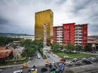 picture 4 of Limketkai Luxe Hotel