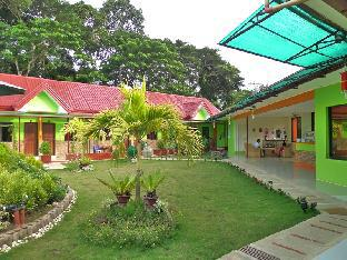 picture 5 of Green Park Tourist Inn