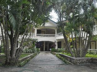 picture 3 of La Planta Hotel