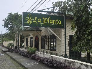 picture 4 of La Planta Hotel