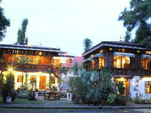 picture 5 of Sulyap Bed & Breakfast – Casa de Alitagtag Boutique Hotel
