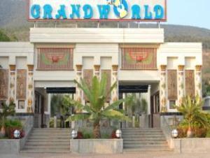 Grand World Resort