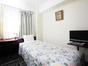 The Hotel North Osaka