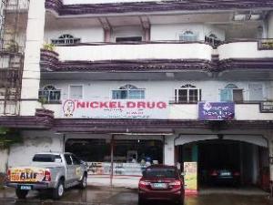 Nickel Travellers Inn