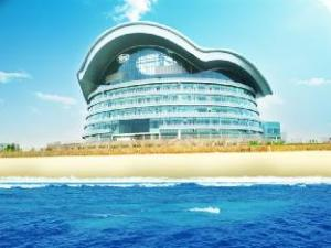 Beihai Silver Beach 1 International Conference Centre Hotel