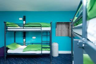 Фото отеля YHA London Thameside Hostel