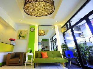 picture 1 of First Pacific Inn Davao