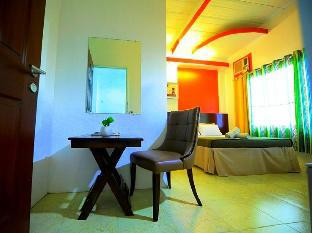 picture 4 of First Pacific Inn Davao