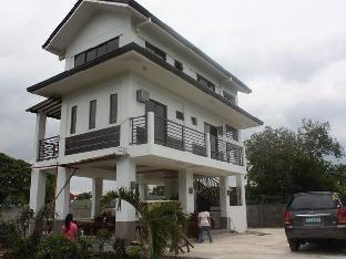 picture 3 of Villa Corazon Resort