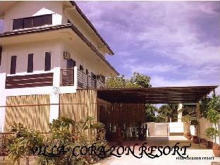 picture 2 of Villa Corazon Resort