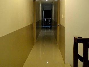 picture 5 of Hotel Sebastian