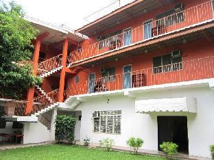 picture 3 of E-Mo Dormitory