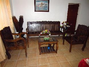 picture 4 of Brumini Beds and Beach Resort Boljoon