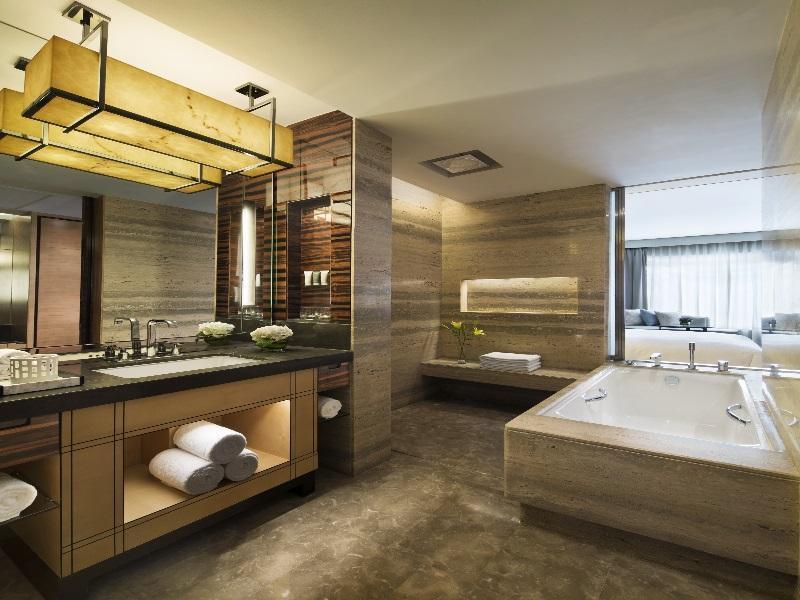 Jw marriott hotel new delhi aerocity new delhi india for Marriott hotel home decor