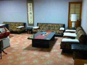 Hotel Kanichi