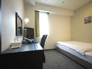 Business Hotel Sunp