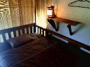 Furaisou Private Villa
