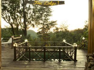The Rangers Reserve Corbett Resort 4
