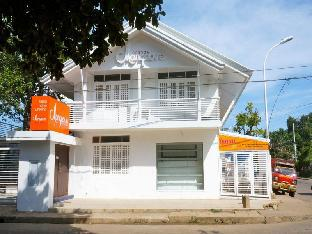picture 5 of Orange Mangrove Pension House