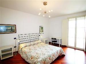 佛罗伦萨一号公寓 (Apartment Florence I)