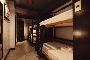 picture 2 of BUNK 5021 HOSTEL