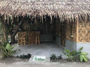 Bamboo Garden Koh Lipe แบมบูการ์เดน เกาะหลีเป๊ะ