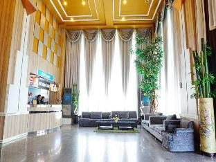 Bay Srinakarin Hotel Bay Srinakarin Hotel