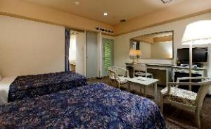 Hotel Machida Villa