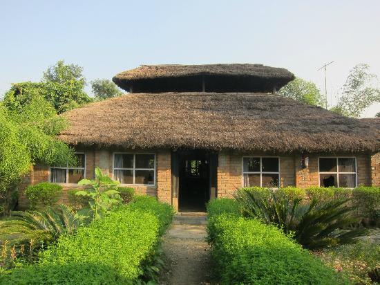 Diamond Guest House