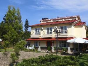O hotelu Akuei House B & B (Akuei House B & B)