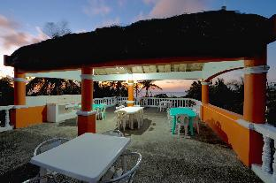 picture 4 of Dive Batanes Lodge