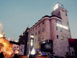 Haeundae JJ Inn - 552000,,,agoda.com,Haeundae-JJ-Inn-,Haeundae JJ Inn