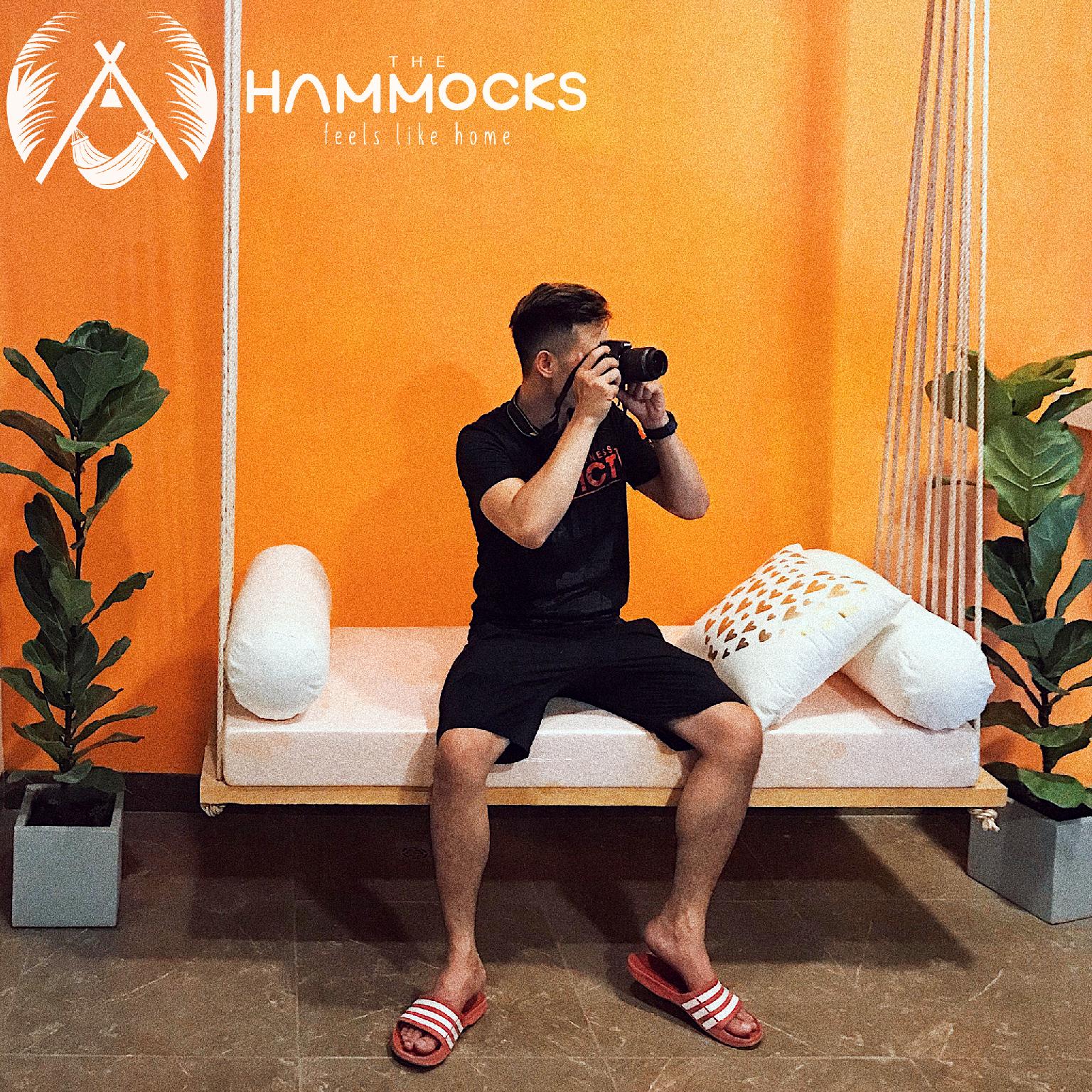 The Hammocks Nha Trang Central HM1