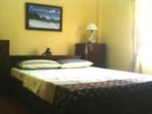 picture 2 of D' Padua Traveller's Camp Hotel