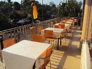 picture 4 of Sampaloc Inn