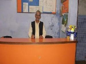 Radha Swami Paying Guest House