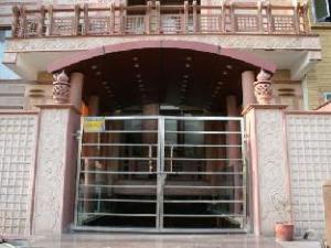 Hotel Kayanaat