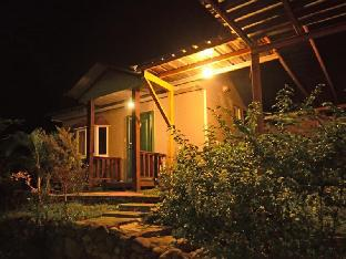 Фото отеля Country Farm Resort Homestay B & B