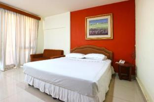 Prima Inn - Bali
