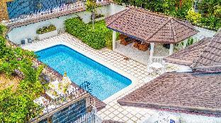 Dream Villa Pattaya Dream Villa Pattaya