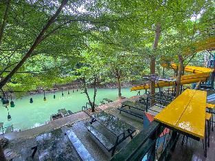 ナッタポン リゾート Natthaphon Resort