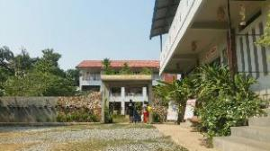Kep-Arunrash Hotel
