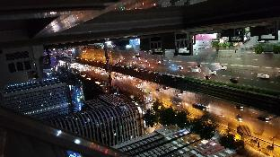 picture 3 of AORTA Your home in the heart of EDSA Metro Manila