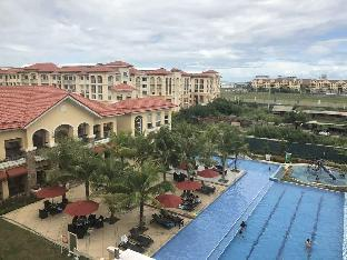 picture 1 of 2 BR San Remo Oasis - Cebu City near new SM Mall