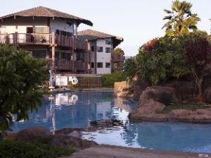Ka Eo Kai Resort