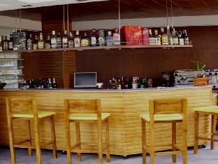 picture 4 of Citi Hotel Hilongos