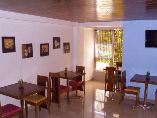 picture 5 of Citi Hotel Hilongos