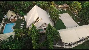 picture 1 of Panglao Villa