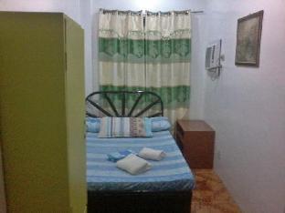 picture 5 of Casa Carlota Pension