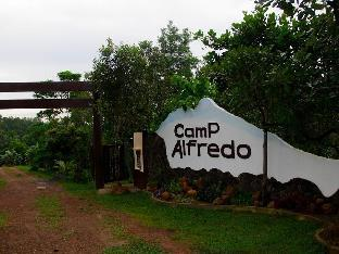 Фото отеля Camp Alfredo Adventure Resort
